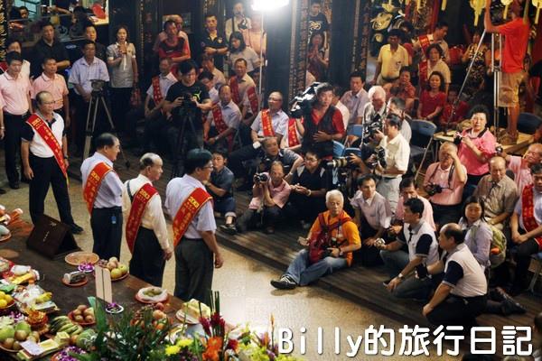 2013基隆中元祭 – 關龕門‧交接手爐029.jpg