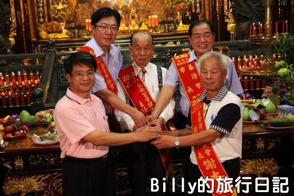 2013基隆中元祭 – 關龕門‧交接手爐027.jpg