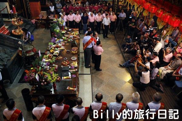 2013基隆中元祭 – 關龕門‧交接手爐030.jpg