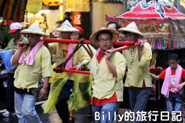 2013雞籠城隍文化祭032.jpg