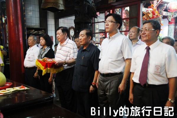2013雞籠城隍文化祭002.jpg