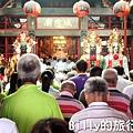 2013雞籠城隍文化祭001.jpg