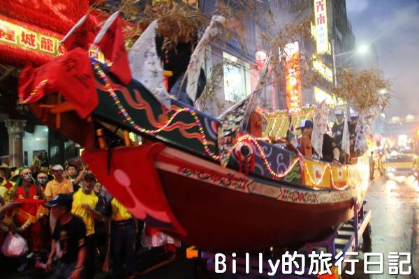 2013雞籠城隍文化祭005.jpg