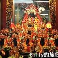 2013雞籠城隍文化祭003.jpg