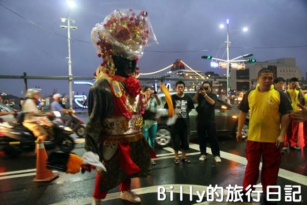 2013雞籠城隍文化祭008.jpg