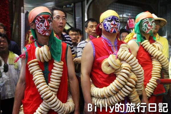 2013雞籠城隍文化祭006.jpg