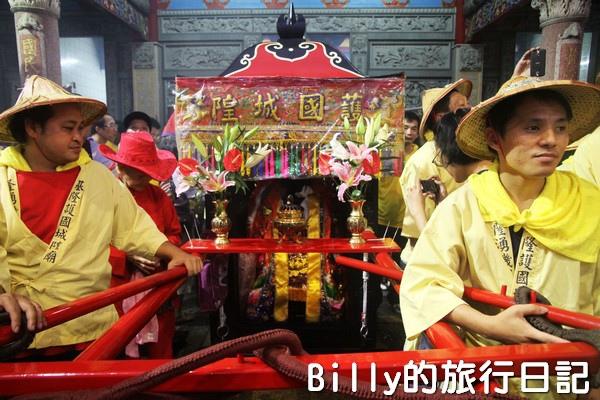 2013雞籠城隍文化祭007.jpg