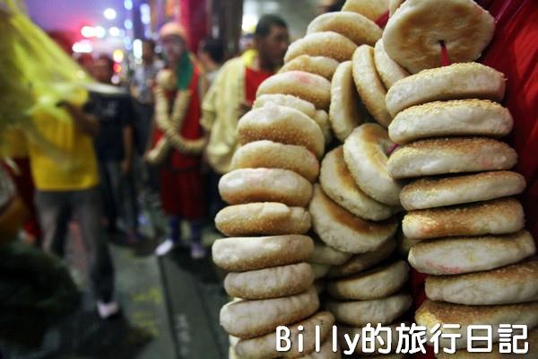 2013雞籠城隍文化祭009.jpg