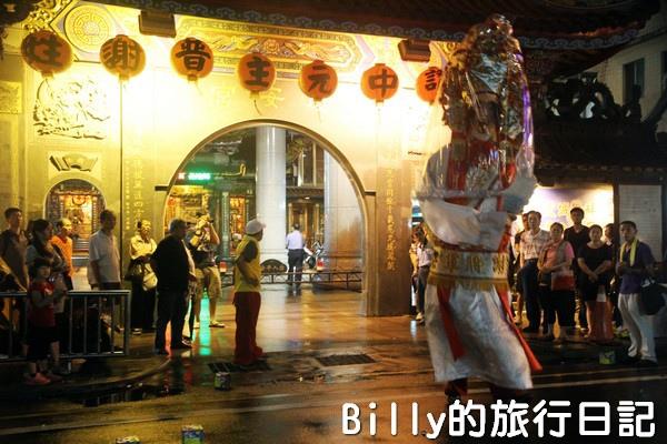 2013雞籠城隍文化祭012.jpg
