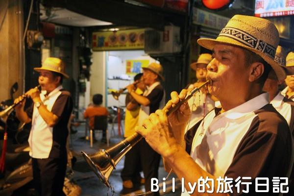 2013雞籠城隍文化祭011.jpg