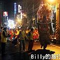 2013雞籠城隍文化祭013.jpg