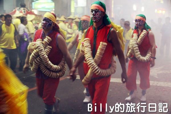 2013雞籠城隍文化祭010.jpg