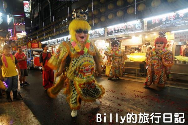 2013雞籠城隍文化祭015.jpg