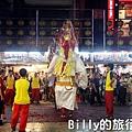 2013雞籠城隍文化祭016.jpg