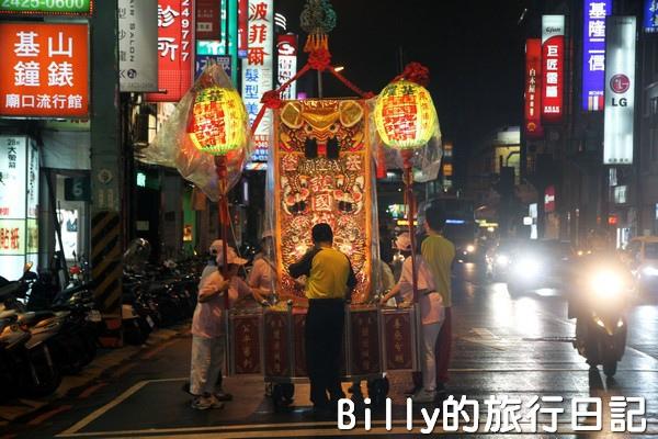 2013雞籠城隍文化祭014.jpg