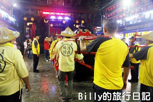 2013雞籠城隍文化祭017.jpg