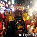 2013雞籠城隍文化祭019.jpg