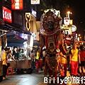 2013雞籠城隍文化祭018.jpg