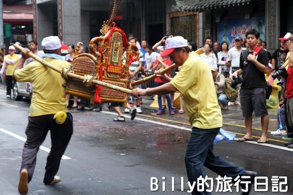 2013雞籠城隍文化祭022.jpg