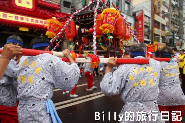 2013雞籠城隍文化祭021.jpg