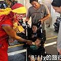 2013雞籠城隍文化祭020.jpg