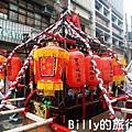 2013雞籠城隍文化祭023.jpg