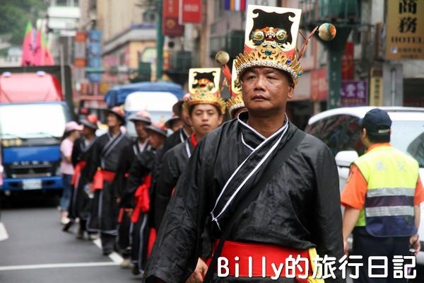 2013雞籠城隍文化祭024.jpg