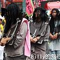2013雞籠城隍文化祭025.jpg