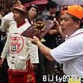 2013雞籠城隍文化祭026.jpg
