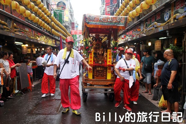 2013雞籠城隍文化祭028.jpg