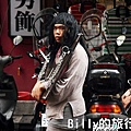 2013雞籠城隍文化祭030.jpg