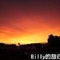 黃色小鴨圖片032.jpg