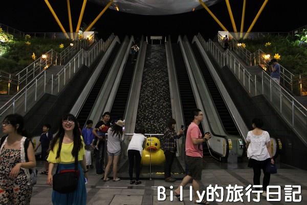 黃色小鴨圖片002.jpg