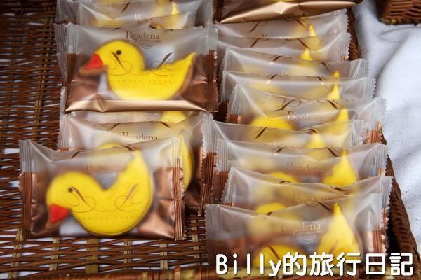 黃色小鴨圖片008.jpg