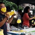 黃色小鴨圖片009.jpg
