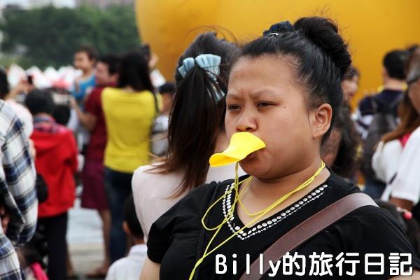 黃色小鴨圖片017.jpg
