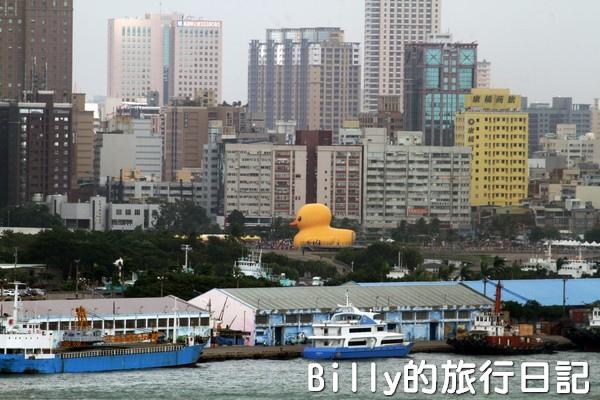 黃色小鴨圖片022.jpg
