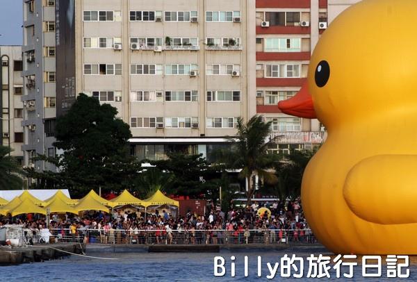 黃色小鴨圖片026.jpg
