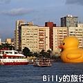 黃色小鴨圖片027.jpg