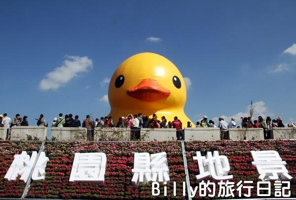 黃色小鴨桃園001.jpg
