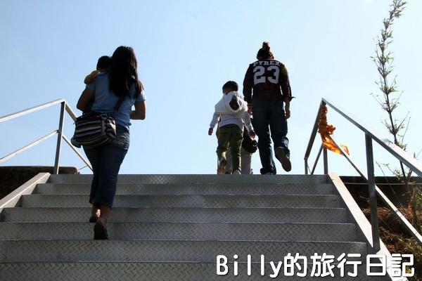 黃色小鴨桃園019.jpg