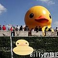 黃色小鴨桃園031.jpg