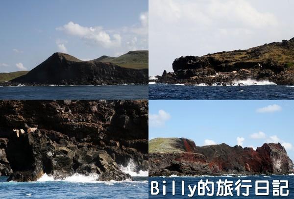 北方三島(棉花嶼、花瓶嶼、彭佳嶼)006.jpg