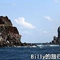 北方三島(棉花嶼、花瓶嶼、彭佳嶼)005.jpg