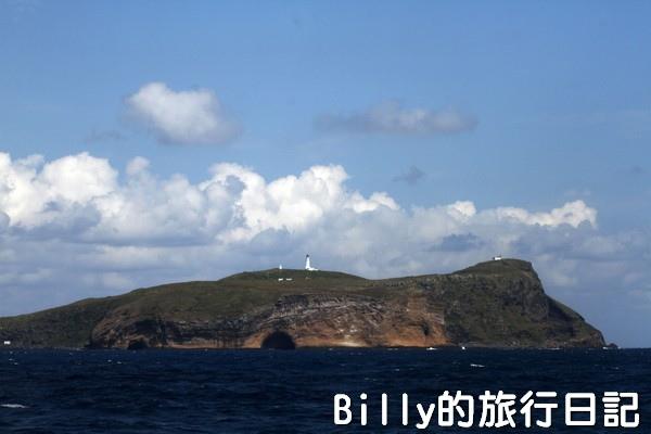 北方三島(棉花嶼、花瓶嶼、彭佳嶼)008.jpg
