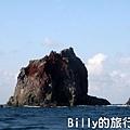 北方三島(棉花嶼、花瓶嶼、彭佳嶼)032.jpg