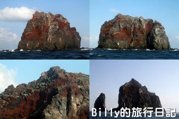 北方三島(棉花嶼、花瓶嶼、彭佳嶼)033.jpg