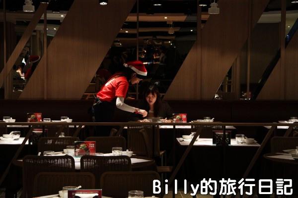 【1010湘】基隆店008.jpg