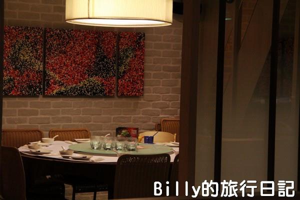 【1010湘】基隆店010.jpg