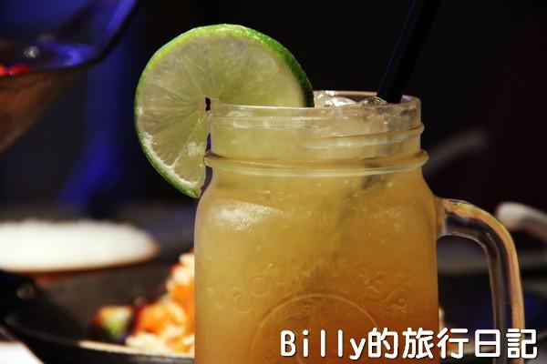 【1010湘】基隆店025.jpg